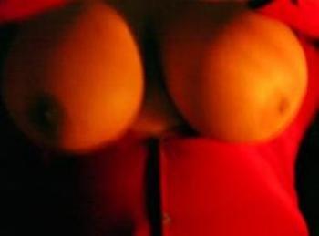 Free online amateur nude video